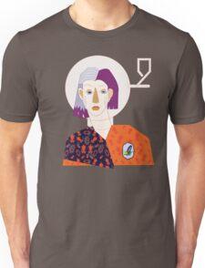 Who I am. T-Shirt