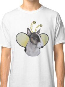 Bully Bee Classic T-Shirt
