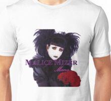 Mana-Sama -  MALICE MIZER and Moi dix Mois Unisex T-Shirt