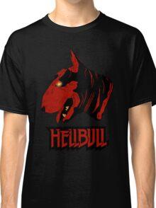 HELLBULL Classic T-Shirt