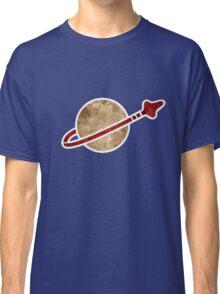 lego Classic Space Classic T-Shirt