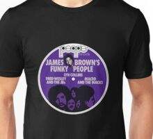 Funky People Unisex T-Shirt