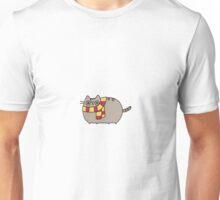 Harry Potter Cat Unisex T-Shirt