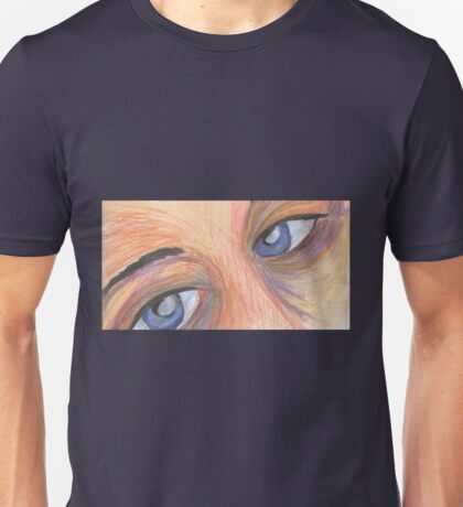I'll Always Be Watching You Unisex T-Shirt