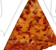 Pizza SDT Sticker