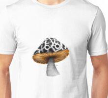 Fluffy 4 Unisex T-Shirt