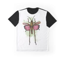 Romalea Microptera Graphic T-Shirt