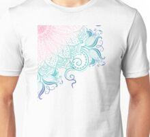 Mandala - Canvas Unisex T-Shirt