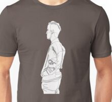 This is Keith Unisex T-Shirt