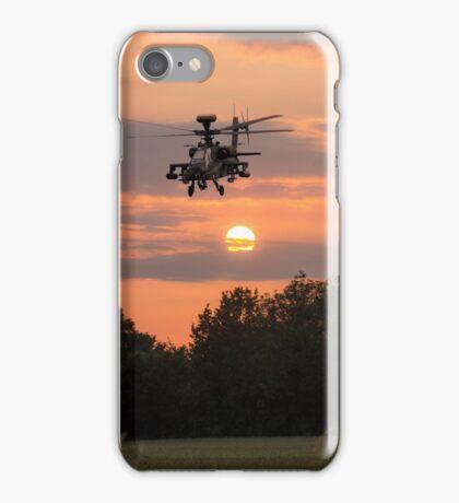 Wildman Five Zero  iPhone Case/Skin