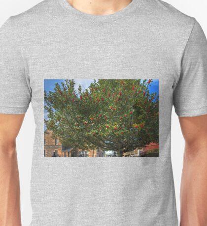 Rowan Tree T-Shirt