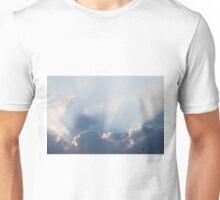 Little Ray of Light Unisex T-Shirt