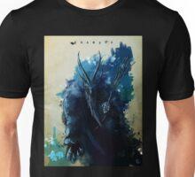 The Krampus Unisex T-Shirt