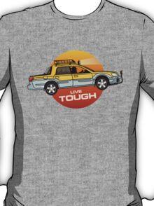 Baja TOUGH! T-Shirt