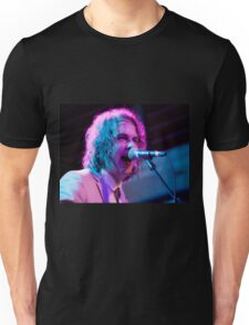 Kevin Morby Unisex T-Shirt