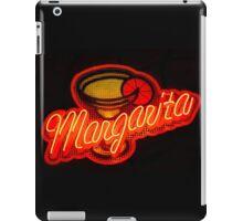 Margaritaville  iPad Case/Skin