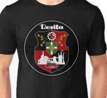 Resita 01 Unisex T-Shirt