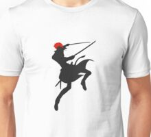 Sho Minazuki Unisex T-Shirt