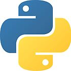 Python by kendaru