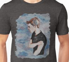 The Chill Unisex T-Shirt