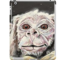 Falkor the Luck Dragon. iPad Case/Skin