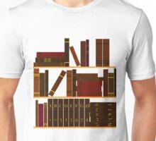 The classics Unisex T-Shirt