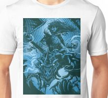 Shadowmantle Unisex T-Shirt