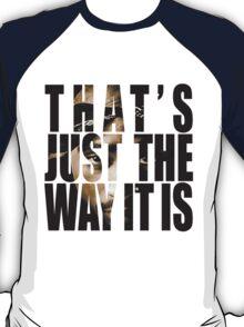 Tupac Changes T-Shirt