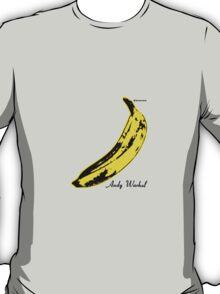 The Velvet Underground & Nico T-Shirt