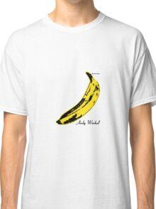 The Velvet Underground & Nico Classic T-Shirt