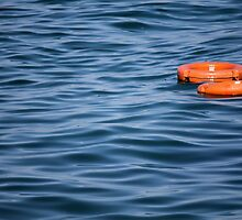 lifesaver boat by spetenfia