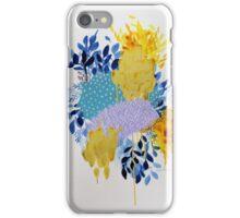 Spring Days iPhone Case/Skin