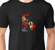 Kamal Unisex T-Shirt