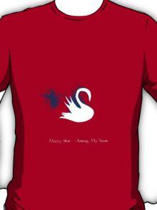 Mazzy Star - My Swan T-Shirt