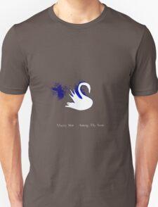 Mazzy Star - My Swan Unisex T-Shirt