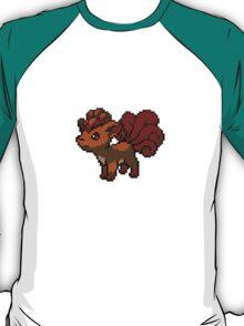 Vulpix T-Shirt