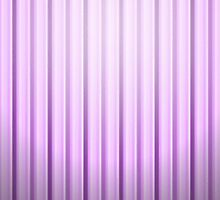 violet lines by ArtItaly
