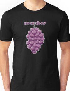 member Unisex T-Shirt