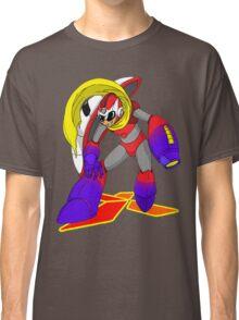 ProtoMegaman! Classic T-Shirt