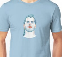 Hermes Trimegistus Unisex T-Shirt