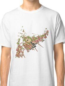 cipher n. 9  (original sold) Classic T-Shirt