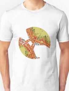 cipher n. 3  (original sold) T-Shirt