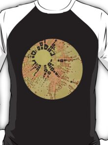 cipher n. 6 T-Shirt