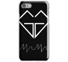 SNSD Mr Mr iPhone Case/Skin