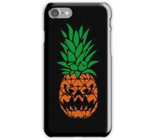 Apple Jack iPhone Case/Skin