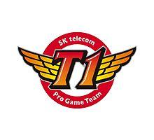 SKT Team1 by GALD-Store