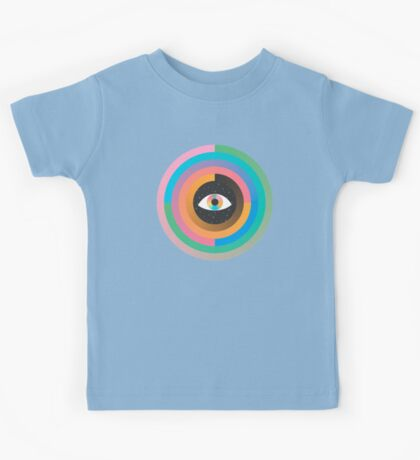 Path to Infinity Kids Clothes