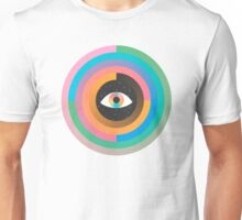 Path to Infinity Unisex T-Shirt
