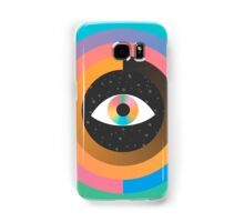 Path to Infinity Samsung Galaxy Case/Skin