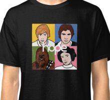 Hope_B (vinyl square version) Classic T-Shirt